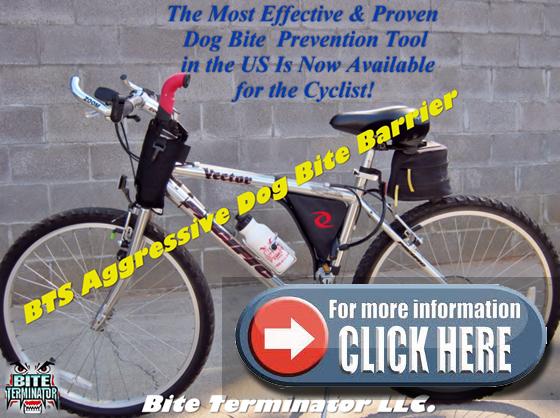 bikebarrier700px